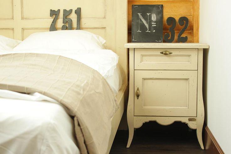 Classic vintage №32 | TKWS - мастерская идей: производство мебели, дизайн интерьеров, проектирование детских