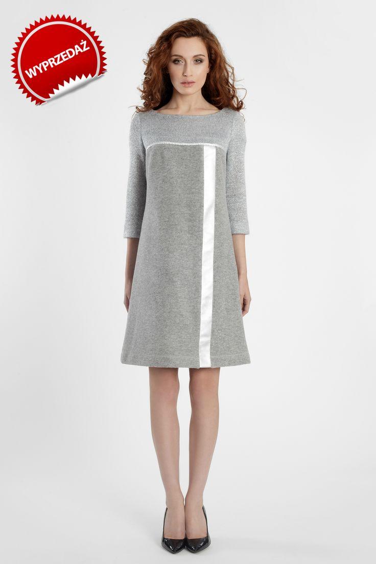 Sukienka Kori