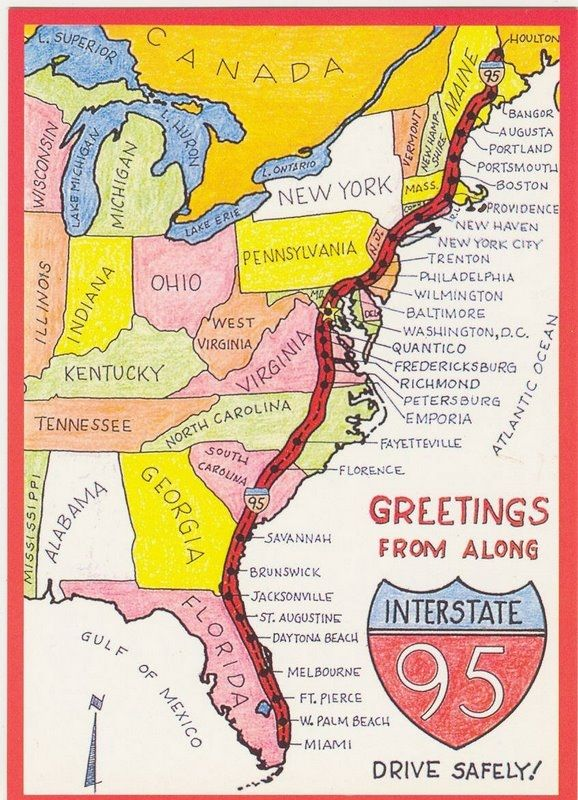 95 best Maps images on Pinterest Vintage maps Cartography and
