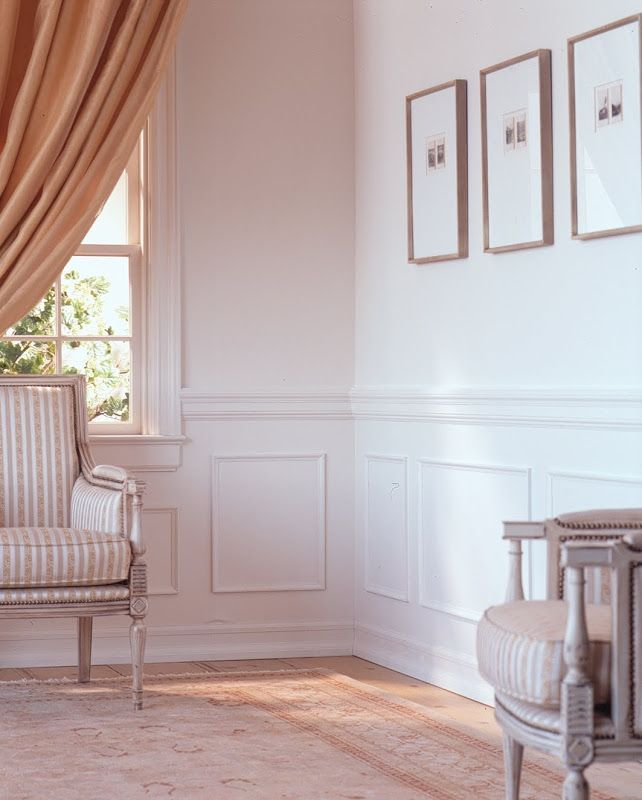 1000 images about wainscot on pinterest wainscoting home