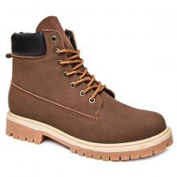 17 Best ideas about Mens Boots For Sale on Pinterest | Casual ...