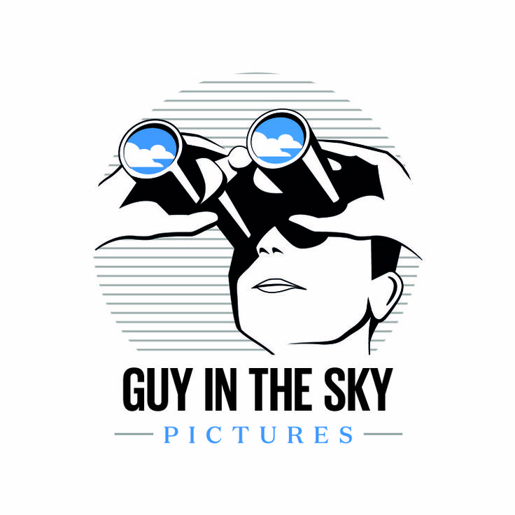 Guy In The Sky - Movie Production