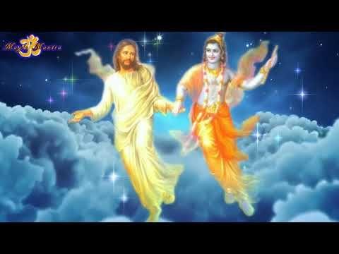 Мантра Просто чудеса творит с вашим сердцем и жизнью! MAGIC MANTRA - YouTube