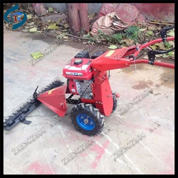 62cc New Design grass cutter machine price#grass cutter machine price#grass cutter