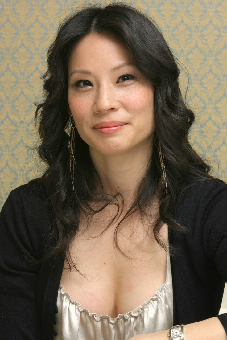 Difficult People: Lucy Liu Set To Recur On Season 3 Of