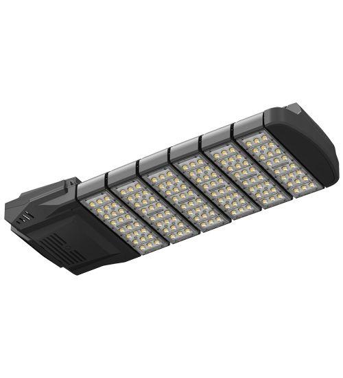 Elite LED Street Light