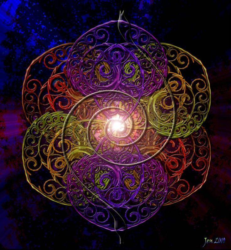 """""""Hay un lugar donde las palabras nacen del silencio; un lugar donde los susurros del corazón se elevan. Un lugar donde las voces cantan tu belleza"""" ~ Rumi"""