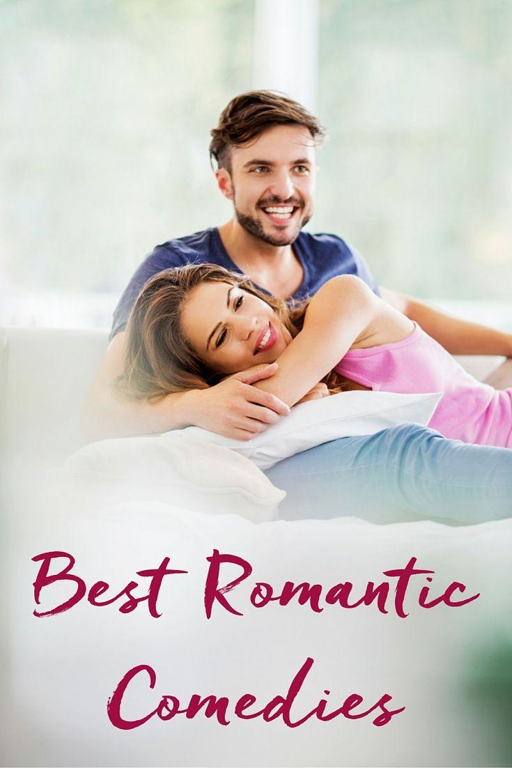 list of good date night movies