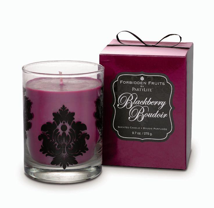 les 15 meilleures images du tableau la saint valentin avec partylite sur pinterest bougies. Black Bedroom Furniture Sets. Home Design Ideas