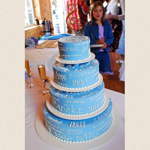 Aurora Colony Vineyards | Jennifer Moore & James Sturm Wedding Photo Gallery
