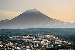 Petropavlovsk-Kamchatsky view 2013.jpg