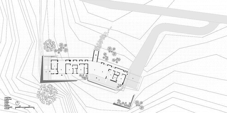 Galería de Casa El Carajo / Obranegra Arquitectos - 14