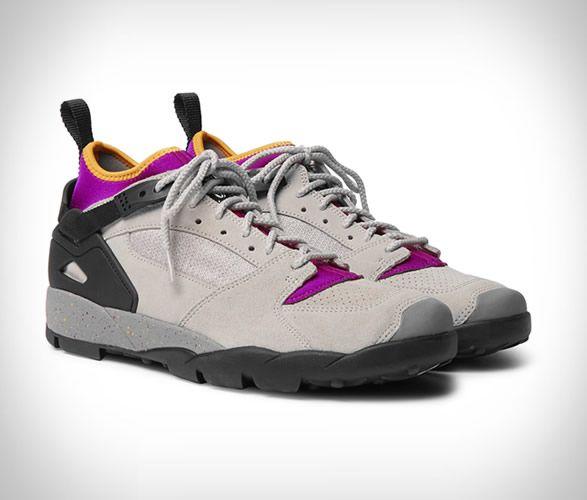 Nike ACG Air Revaderchi | Sneakers men