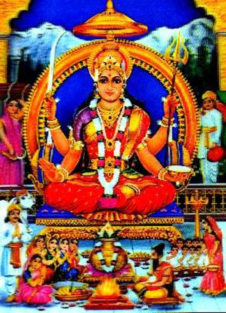 Sanskrit Of The Vedas Vs Modern Sanskrit: 1000+ Images About Hindu 3D Lenticular Posters On