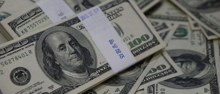 InfoNavWeb                       Informação, Notícias,Videos, Diversão, Games e Tecnologia.  : Duplica número de brasileiros investidores no merc...