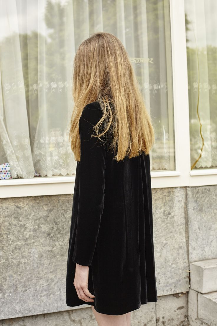 http://sickymagazine.com/post/128097954662/marit-for-sickymagazinecom-photography-lotte-van