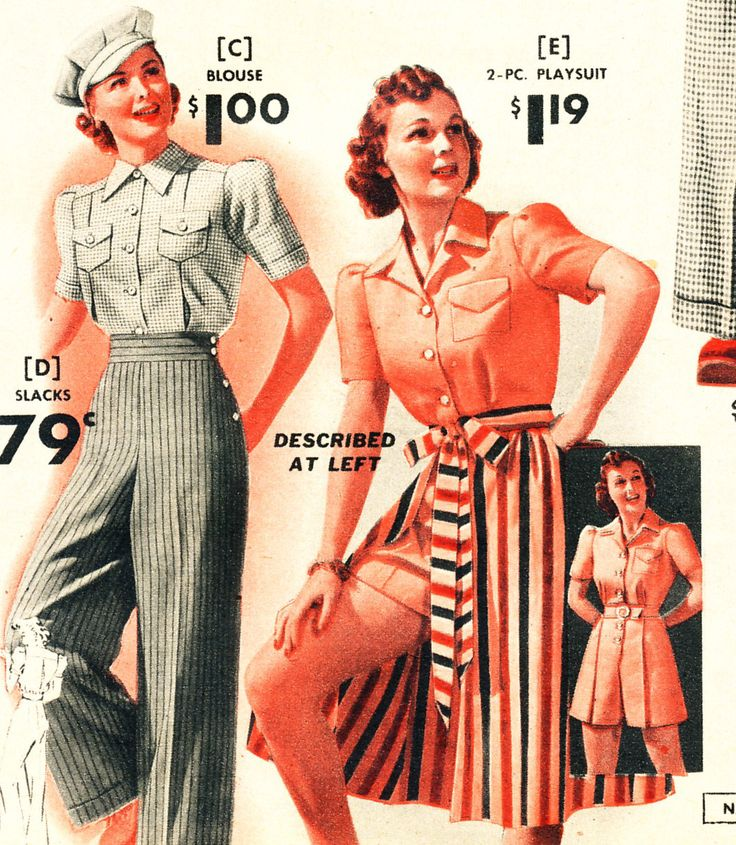 17 Best Images About Women S Fashion That I Love On: 17 Best Images About 1940s: Utility Fashion And Big Change