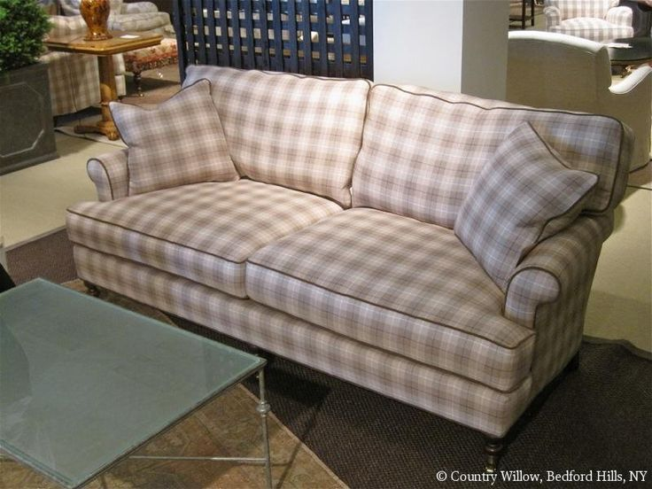 Sofas, Sectionals, Slipcovered Sofas, Sleeper Sofas, Loveseats, Leather  Sofas | Country