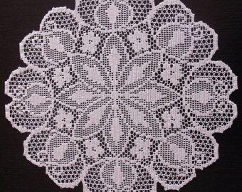 1000 ideen zu afghanische h kelmuster auf pinterest h keldecke h keln und h keldecken. Black Bedroom Furniture Sets. Home Design Ideas