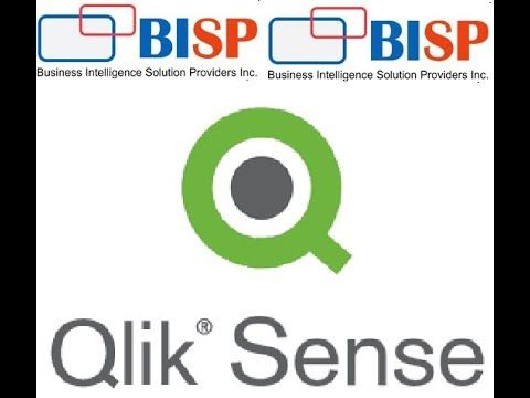 Pin by software training on Custom Extensions in Qliksense
