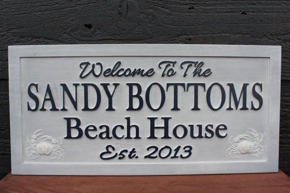 The 25 Best Beach House Names Ideas On Pinterest Beach Bedroom