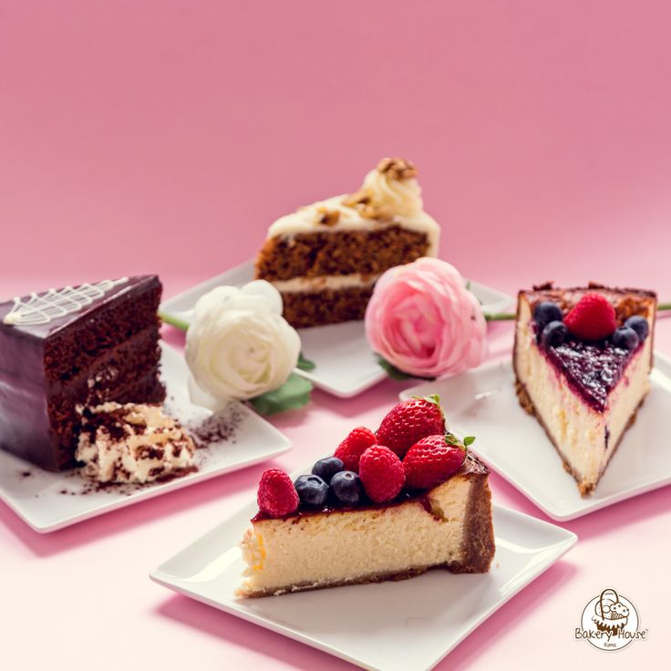 #bakeryhouse #bakery #roma #pontemilvio #corsotrieste #bagels #cupcakes #salads #burgers #brownies #cookies #smoothies #pancakes #americanbreakfast #dinner #lunch #brunch #eggbenedict #sandwich #bakeryhouseroma