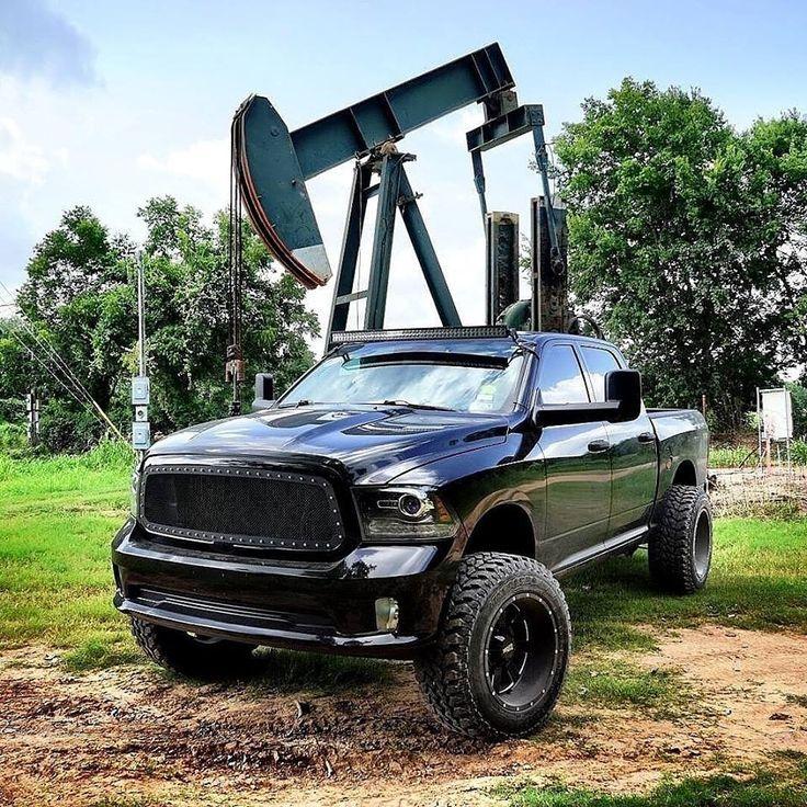 Chrysler Trucks 2015: 1000+ Images About RAM On Pinterest