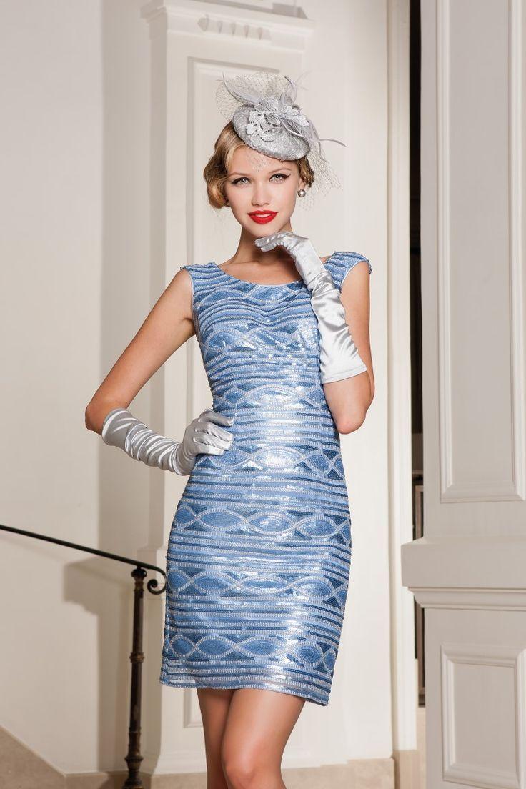 908 best abiti da sposa e damigella images on Pinterest | Bridal ...