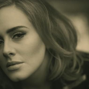 Hot: Adele's powerful 'Hello' video already made history