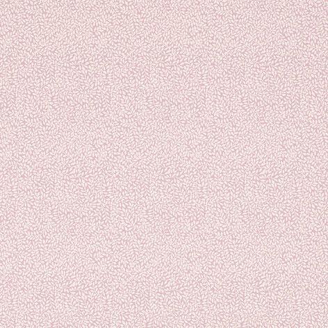 Little Vines Pale Grape Wallpaper