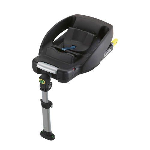 Maxi Cosi Easyfix Base Autostoeltjes Gordels En Amazones
