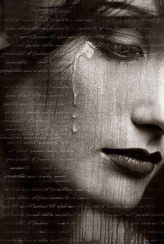 Nie ma nic piękniejszego jak myśl, żyj tak aby NIKT po NAS nie płakał. - mojadziewczyna.net