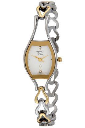 Women's Watches - Buy ladies, designer watches online