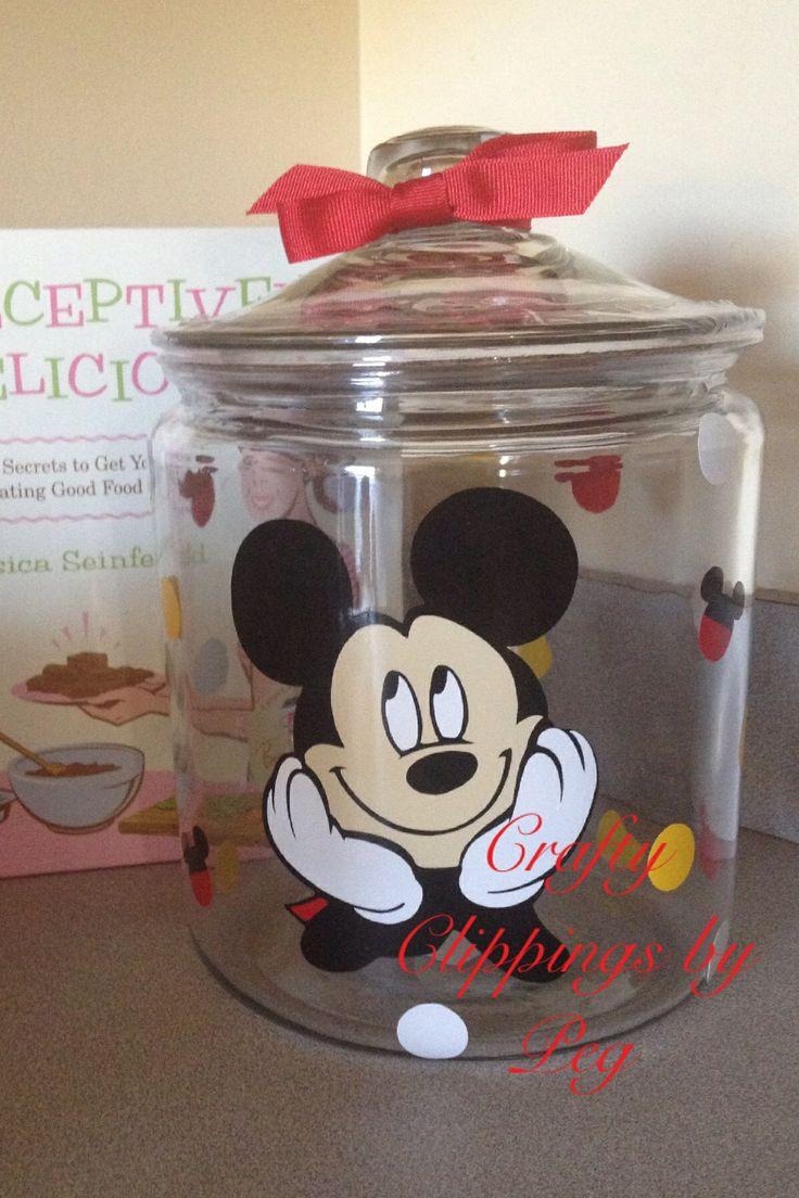866 best Mickey Mouse images on Pinterest | Disney stuff, Disney ...