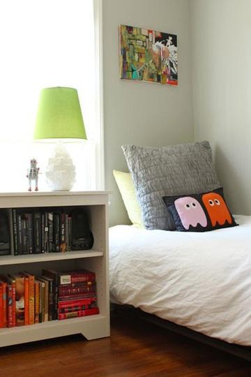 Twin Baby Boy Bedroom: 17 Best Ideas About Twin Boys Rooms On Pinterest
