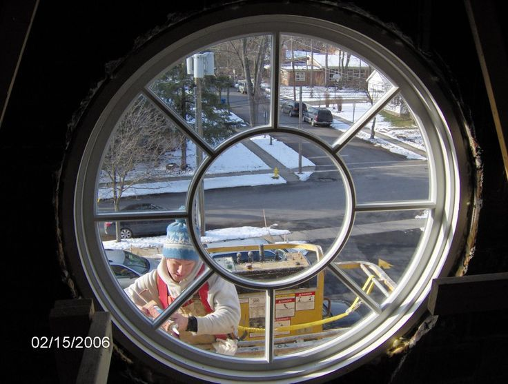 Pella Porthole Window Google Search Round Window