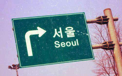 〈保存版〉韓国旅行で絶対使える!覚えておきたい便利な韓国語まとめ|MERY [メリー]