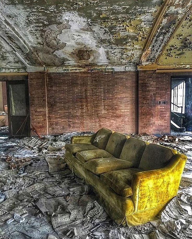 "@abandoned_addiction on Instagram: ""➖➖➖➖➖➖➖➖➖➖➖➖➖➖➖ Abandoned_Addiction presents today feature ➖➖➖➖➖➖➖➖➖➖➖➖➖➖➖  @alluring_epiphany  .…"""