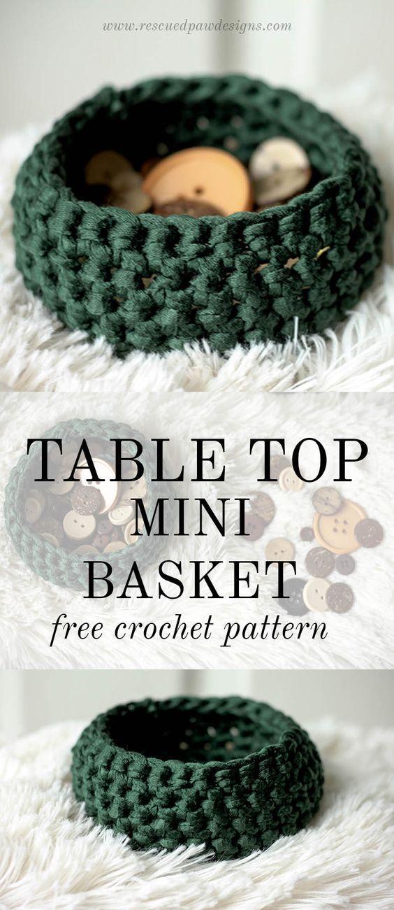 Mejores 45 imágenes de Melissa Crochet Designs en Pinterest ...