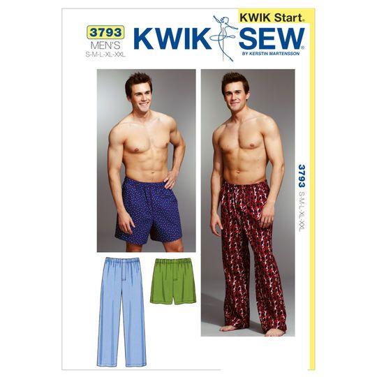 30 besten Kwik sew man clothes Bilder auf Pinterest | Kwik nähmuster ...