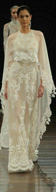 Naem   Khan   Bridal   2016
