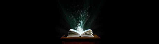 Guide de la Voyance - francovoyance.com   Bienvenue sur notre Guide de la Voyance!  Vous trouverez ici toute l'information nécessaire sur les différents arts divinatoires, leurs définitions, leurs origines et leurs fonctionnements. Le Guide de la Voyance ce veut d'abord et avant tout un outil d'apprentissage vous permettant, en plus de vous informer, de faire un choix plus éclairé sur le type de voyance qui vous convient le mieux!