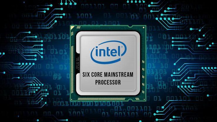 Realmente si se podrían instalar procesadores Coffee Lake en placas base Kaby Lake y al revés, pero Intel está obligando a los fabricantes a no ofrecer esta compatibilidad de procesadores. La compatibilidad de las placas base Intel Coffee Lake con respecto a las generaciones anteriores, está...