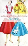 Vintage Style for Beginners - Va-Voom Vintage | Vintage Fashion, Hair Tutorials and DIY Style