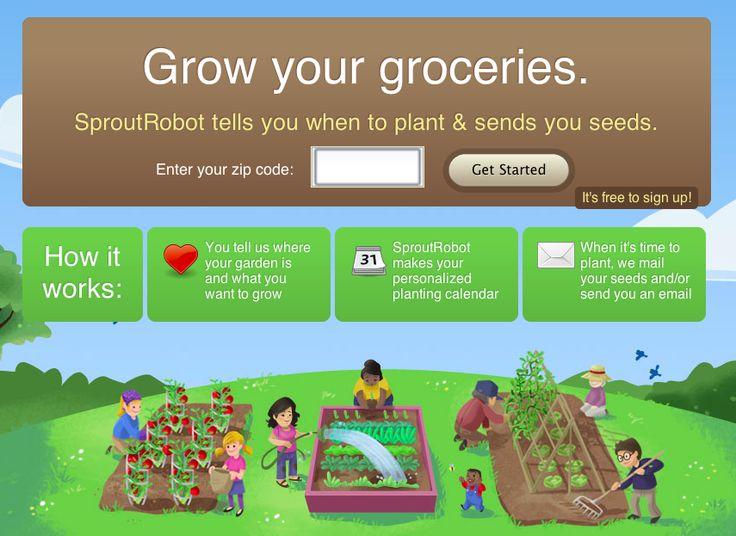 Calendar Kindergarten Zip Code : Best nature calendars images on pinterest calendar