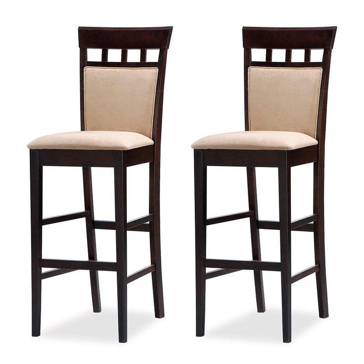 Mix Match Kitchen Chairs: 17 Best Ideas About Fine Furniture On Pinterest