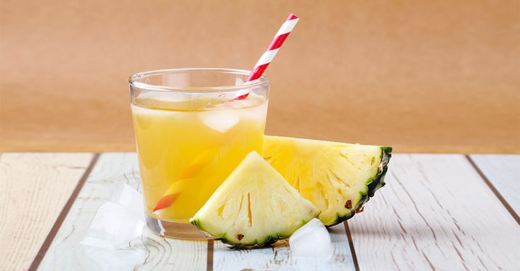 Have you been told that pineapple juice is several times more effective than a cough syrup? While pineapple is rich in nutrients including antioxidant Vitamin C, can it actually help cure a cough? Here's a closer look at claims of the potent benefits of pineapple juice, some of which might have you left you curious or skeptical, depending on what you have read!