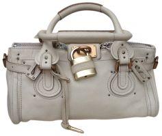 Sac femme : sac de marque de luxe d'occasion