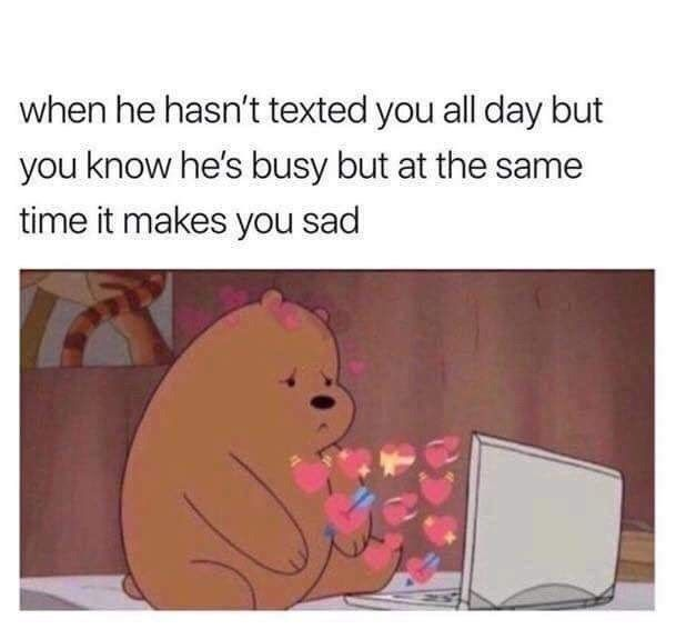 Cutesy Relationship Memes To Share With Your Significant Other Funny Relationship Pictures Funny Relationship Memes Relationship Jokes