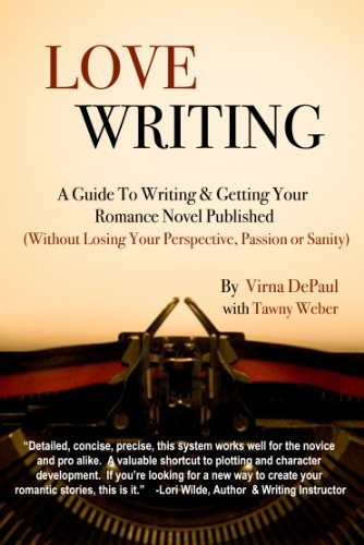 The Do's And Dont's Of Writing Erotic Fiction
